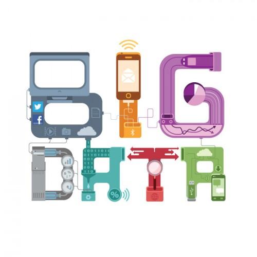 bigdata-v2